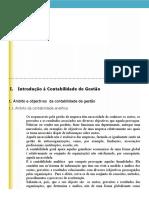 529934-contabilidade-de-gestao-i.doc