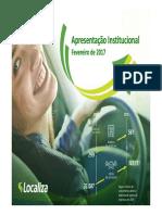 Localiza Institucional - Português (1)