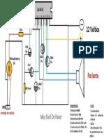 Esquema sencillo del circuito.pdf