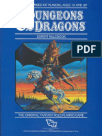 Basic D&D - Set 2 Expert Rules.pdf