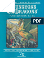 Basic D&D - Set 3 Companion Set.pdf