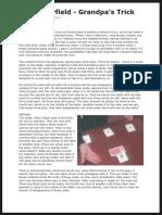 David Copperfield - Grandpas Trick.pdf