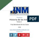 1559-HistoriadeIndiasTomo2-LasCasas