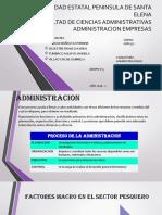 Expo d Admini Grupo5 1