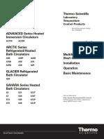 D00167-.pdf
