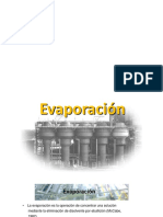 clase 6 evaporadores.pptx