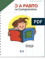 263645879 Paso a Pasito PDF