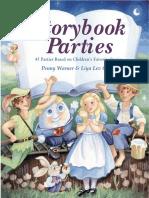 Storybook Parties.pdf
