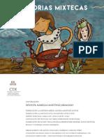 cdi-memorias-mixtecas_web.pdf