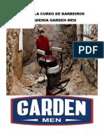 Apostila Corte e Barba Gaden Men.pdf