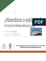 2-cinvestav-abandono-exclusion-rol-matematica-escolar.pdf
