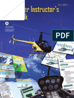 FAA-H-8083-4.pdf