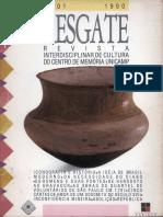 Iconografia e História.pdf