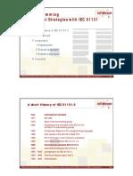 IECControlStrategy.pdf