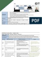 ilp pdf