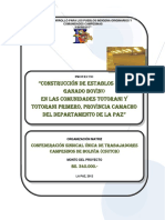 Proyecto TOTORANI y Totorani Primero - 40.docx