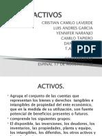 exposicion_Grupo_04