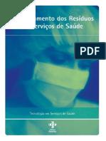 manual_gerenciamento_residuos.pdf