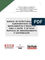Tecnicas_armazenamento_medicamentos