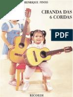 Henrique Pinto -Ciranda-das-6-Cordas-pdf.pdf