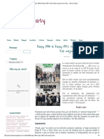 Reply 1994 & Reply 1997_ todo tiempo pasado fue mejor...pdf