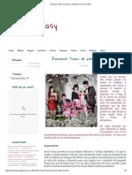 Romance Town_ de pobre a millonaria.pdf