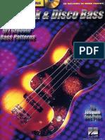 Josquin des Pres - -70s Funk & Disco Bass.pdf