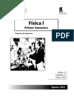 Programa de Fisica_I rediseño curricular.pdf