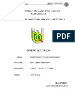 DISEÑO LECTRICO DOMICILIARIO.pdf