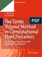 Moukalled-et-al-FVM-OpenFOAM-Matlab.pdf
