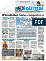 ASIAN JOURNAL October 6, 2017 Edition