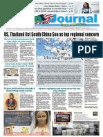 ASIAN JOURNAL October 6, 2017 Edition