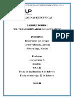 306827839-maquinas-electricas.docx