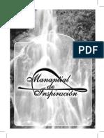182108403-Himnario-Manantial-de-Inspiracion.pdf