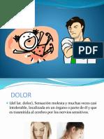 2 Dolor.pptx
