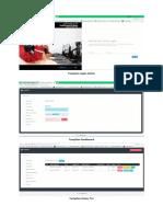 Aplikasi CBT Dengan WOKA.pdf