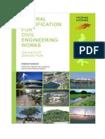 GS 2006 Edition_VOLUME 2.pdf