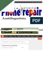 Point Blank Offline 2016 Free download
