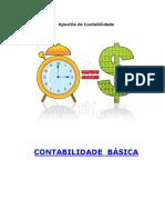 Apostila_Contabilidade_Basica_