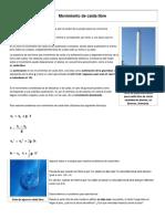 MOVIMIENTO_DE_CAIDA_LIBRE_0.pdf