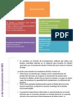 Diapositivas Güero