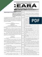 Decreto 29.687   - 09