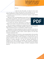 30_pdfsam_ventcat.pdf