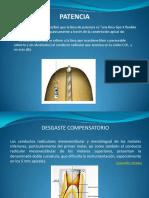Clasetecnicasdeinstrumentacion 130313202915 Phpapp01 (1)