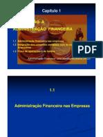 Adm Financ Pratica