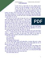 [bsquochoai] Vật lý 11 Tổng ôn và bài tập http://bsquochoai.ga