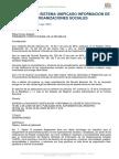 REGLAMENTO-ORGANIZACIONES-SOCIALES.pdf