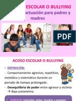 elacosoescolarobullying-160428083830