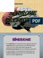 Sindrome Prefrontal