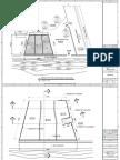 PDF Camping Ground